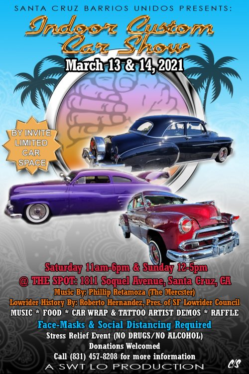 CarShowFlyer_UPDATED
