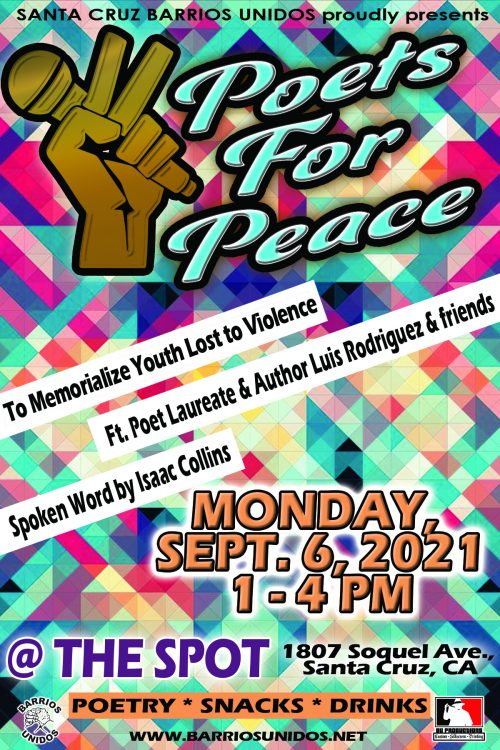 Poets for Peace9.6.21_2